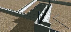 Structural_Masonry_image_1