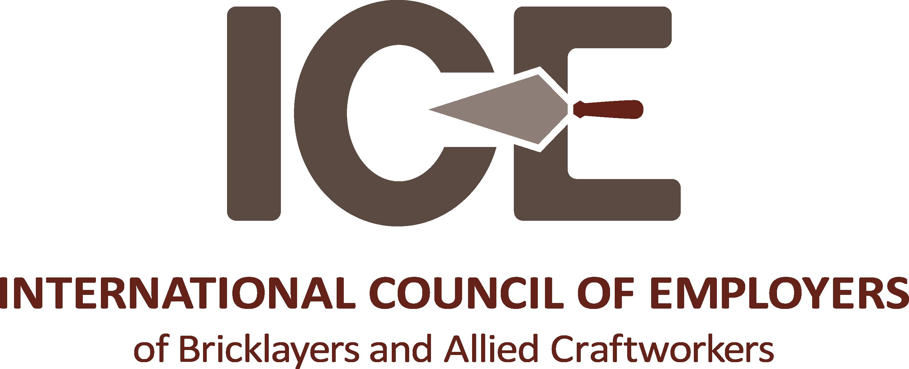 ICE BAC Logo